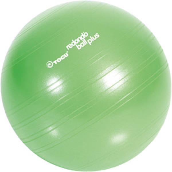 Redondo Ball Plus Togu