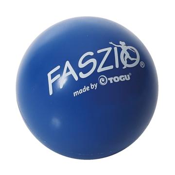 Faszio Ball Togu