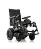 Elektro Rollstuhl Sunrise Medical Q200
