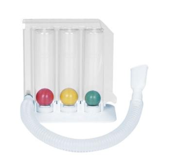 Atemtrainer