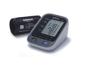 Blutdruckmessgerät M700 Intelli IT Omron