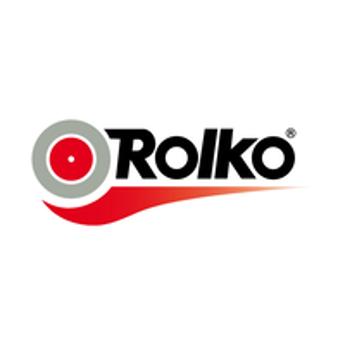 Bilder für Hersteller Rolko