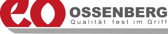 Bilder für Hersteller Ossenberg