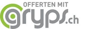 Bilder für Hersteller Gryps