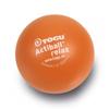 Massageball Actiball Relax Togu
