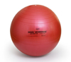 Gymnastikball Securemax Exercise Ball Sissel