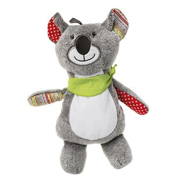 Wärmflasche Koalabär Koko