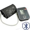 Blutdruckmessgerät Boso Medicus System