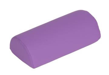 Halbrolle PurplePos Kubivent