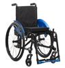 Rollstuhl AS[01] Dietz Adaptiv Rollstuhl