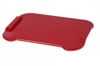Essbrettchen Ornamin mit Stop-Trick Modell 900