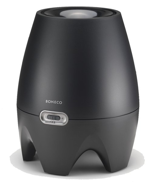 Luftbefeuchter Boneco Verdunster E2441A