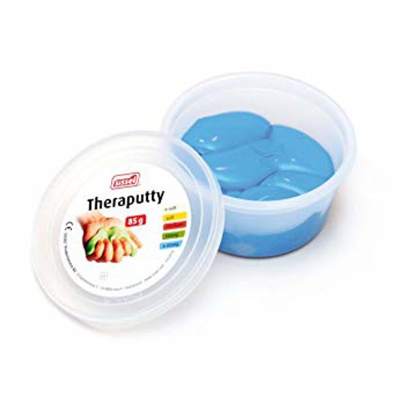Therapieknete Theraputty Flex