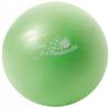 Redondo Ball Feel Togu
