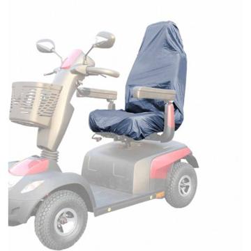 Scootersitz-Abdeckung ROLKO-rainPRO