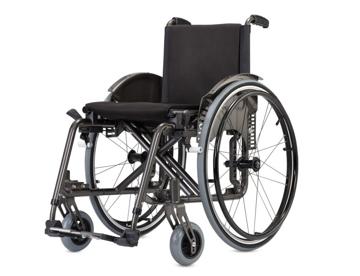 Rollstuhl BX 11
