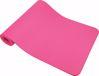 Fitnessmatte Deuser pink