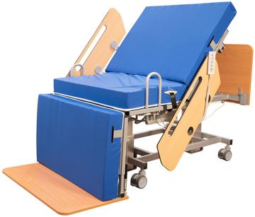 Sitzbett RFH 14.200