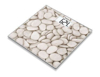 Waage Beurer GS203 Stone