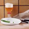 Etac Tasty Trinkglas