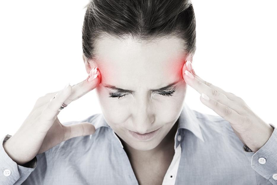 Migräne - Es gibt viele Behandlungsoptionen