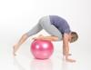 Gymnastikball Redondo Ball mein Yoga