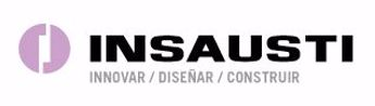 Bilder für Hersteller Insausti