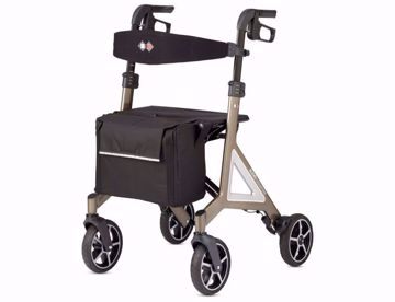Rollator Alevo Country