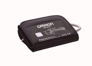 Manschette Omron Blutdruckmessgerät