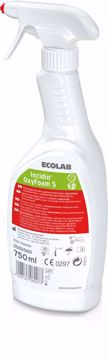 Ecolab Incidin-OxyFoam S