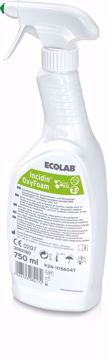 Ecolab Incidin OxyFoam