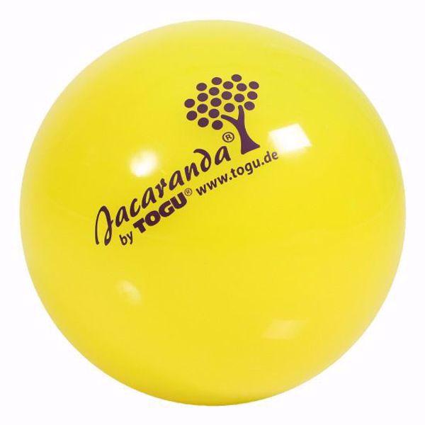 Jacaranda Ball TOGU