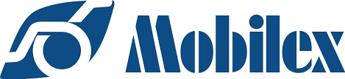 Bilder für Hersteller Mobilex