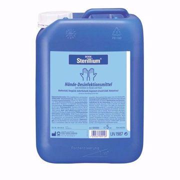 Desinfektionsmittel Sterillium 5000ml