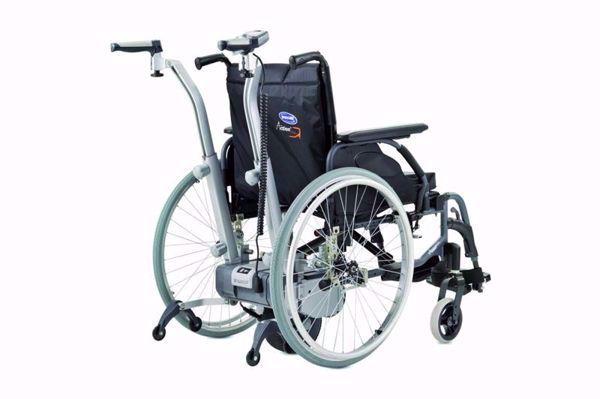 Schiebe-und-Bremshilfe-viamobil