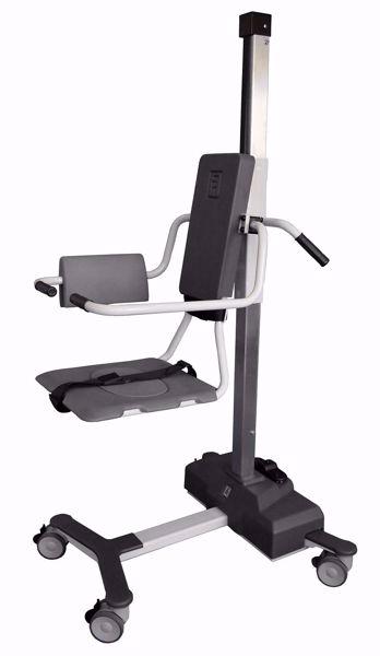 Mobiler Patientenlifter TR 6950 Stuhllift