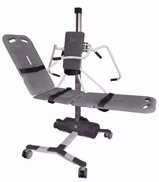 Mobiler Patientenlifter TR 6950 Combilift