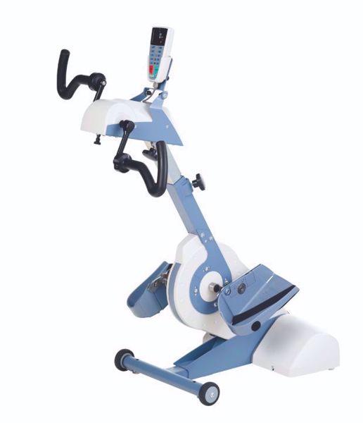 Bewegungstrainer THERA-Trainer tigo 566