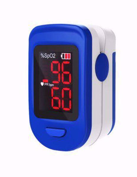 Pulsoximeter FS10C