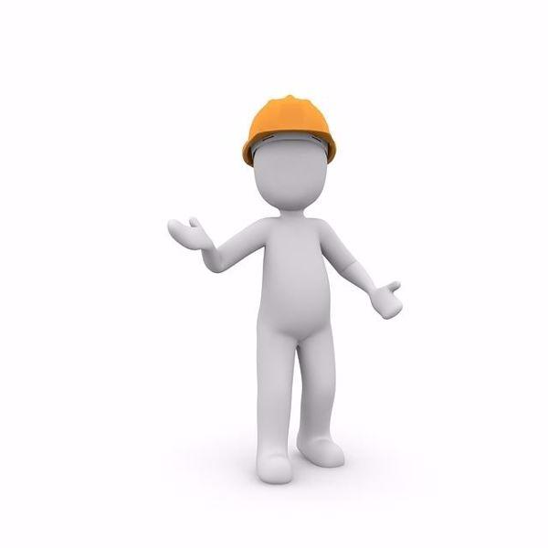 Bild von Lieferung und Aufbau Pflegebett