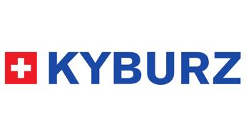 Bilder für Hersteller KYBURZ