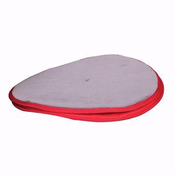 Drehkissen Turn Table Soft