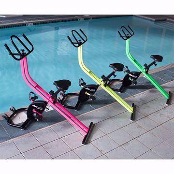 Tidalwave Wasser Fahrrad