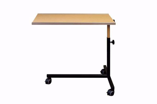 Bett-Tisch-S-1111
