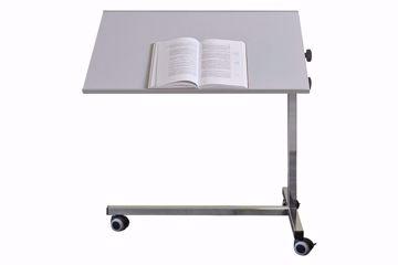 Bett-Tisch-H-2222