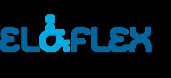 Bilder für Hersteller Eloflex