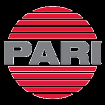 Bilder für Hersteller Pari
