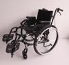Rollstuhl Helio C2 Occasion