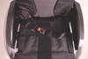 Rollstuhl MyOn HC Demomodell